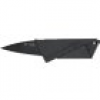 Elite Force Mission Knife 144 mm