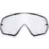 O'Neal Ersatzglas Double B-10 Youth Crossbrille klar