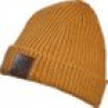 Spirit Motors Retro Beanie 1.0