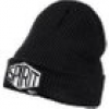 Spirit Motors Retro Beanie 2.0