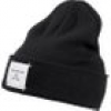 Spirit Motors Retro Beanie 3.0