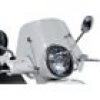 Ermax Scooter Scheibe 30cm Vespa GTS 125/250/300