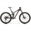 Mountainbike Merida One-Forty 700 27,5er Fully 2019 L/48 cm frei Haus