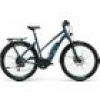 E-Bike Centurion E-Fire Country Tour F750 2020 48 cm frei Haus