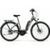 E-Bike Centurion E-Fire City R650.26 2019 43 cm frei Haus