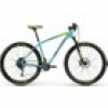 Mountainbike Centurion Backfire Race 1000 29er 38 cm frei Haus