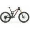 Mountainbike Merida One-Sixty M#RIDA Carbon 2019 L/48 cm frei Haus