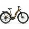 E-Bike Centurion E-Fire Country F3500 2020 M frei Haus