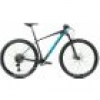 Mountainbike Felt Doctrine 1 Carbon 29er 2019 L frei Haus