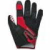 Handschuhe Shimano Trail Gloves Herren XL