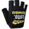 Handschuhe Shimano Replica Gloves Team Lotto XL