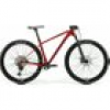 Mountainbike Merida Big.Nine XT Carbon 29er 2020 XXL/58 cm, rot frei Haus