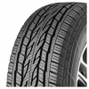 Continental 205 R16C 110S/108S CrossContact LX 2 FR