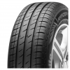 Apollo 155/65 R13 73T Amazer 4G ECO DOT 2017