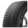 Michelin 195/55 R16 91H Cross Climate+ XL