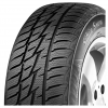 Matador 225/55 R17 101H MP92 Sibir Snow SUV XL FR