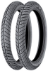 Michelin 80/80-16 45S TL/TT City Pro Front RF M/C