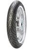 Pirelli 80/80-14 43S Angel Scooter Front RF M/C