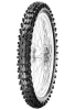 Pirelli 60/100-14 29M TT Scorpion MX Mid Soft 32 Front NHS