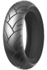 Shinko 200/50 ZR17 75W R-005 Advance Rear