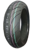 Shinko 190/50 R17 73W R-016 Verge 2X (JLSB) Dual Rear
