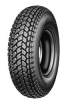 Michelin 2.75-9 35J TT ACS