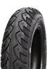 Queenstone 3.00-10 47G CY-31-05