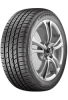 Austone 235/55 R18 104V SP 303 XL
