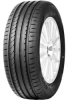 Barkley 255/55 R19 111W Vigoride SUV XL