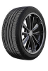 Federal 285/45 ZR19 111W Couragia F/X XL