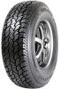 Mirage 235/70 R16 106T MR-AT172