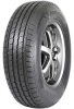 Mirage 225/75 R16 115S/112S MR-HT172