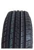 Ovation 235/75 R15 109H VI-286 HT XL