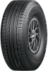 Powertrac 255/65 R16 109H City Rover