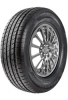 Powertrac 265/70 R18 116H Prime March H/T