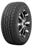 Toyo 225/75 R15 102T Open Country A/T+