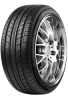 Austone 215/40 R17 87W SP7 XL