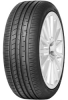 Barkley 215/40 R16 86W Talent UHP XL