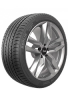 Berlin Tires 255/55 ZR19 111W Summer UHP 1 XL