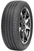 GREMAX 215/70 R15 98H Capturar CF1