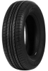 Double Coin 155/70 R13 75T DC88