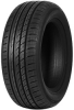 Double Coin 205/65 R15 94V DC99