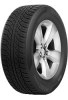Duraturn 215/70 R15 98T Mozzo Touring