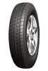 Evergreen 155/80 R13 79T EH22