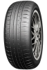 Evergreen 165/70 R14 81T EH226
