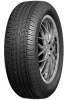 Evergreen 165/65 R14 79T EH23