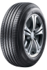 Keter 175/70 R14 84T KT626