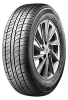 Keter 175/80 R14 88T KT717