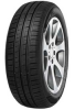 Imperial 145/80 R12 74T EcoDriver4