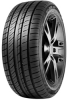 Ovation 285/45 R19 111W VI-386 HP XL